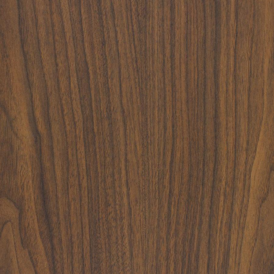 Shop Wilsonart Montana Walnut Fine Grain Laminate Kitchen ...
