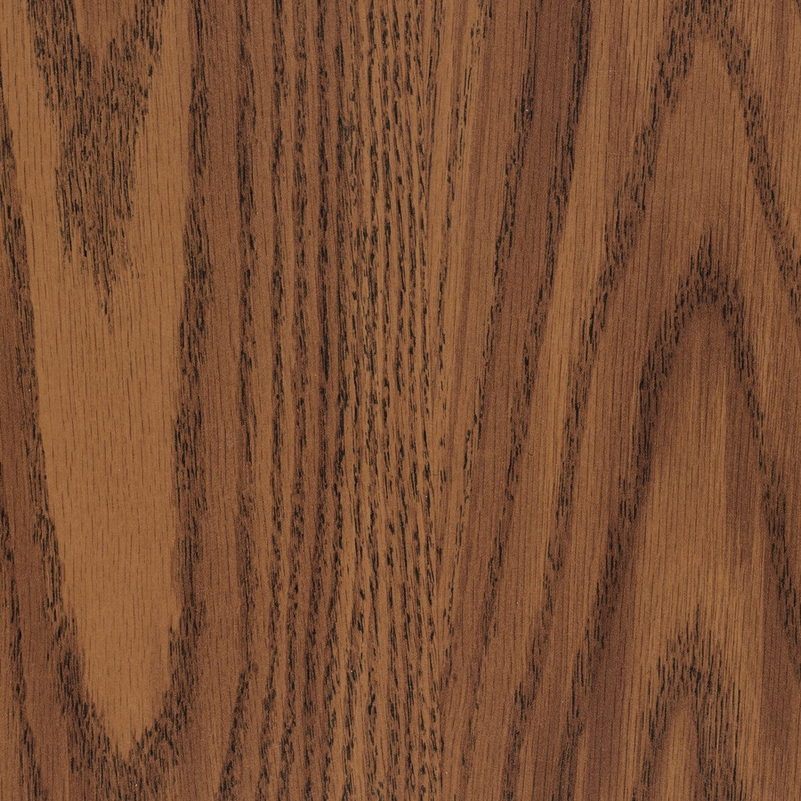 Wilsonart English Oak Fine Grain Laminate Kitchen Countertop Sample
