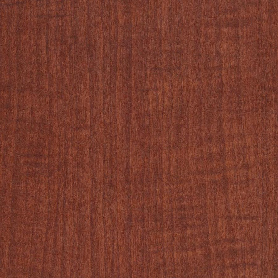 Wilsonart Versailles Anigre Textured Gloss Laminate Kitchen Countertop Sample