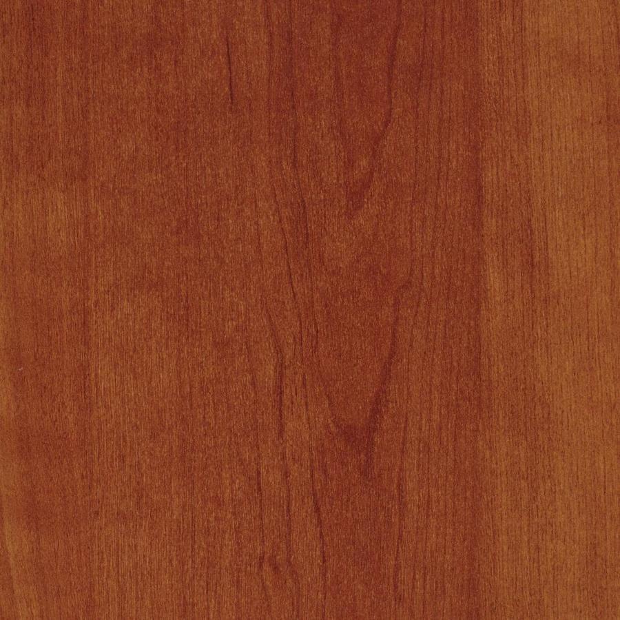 Wilsonart Biltmore Cherry Textured Gloss Laminate Kitchen Countertop Sample