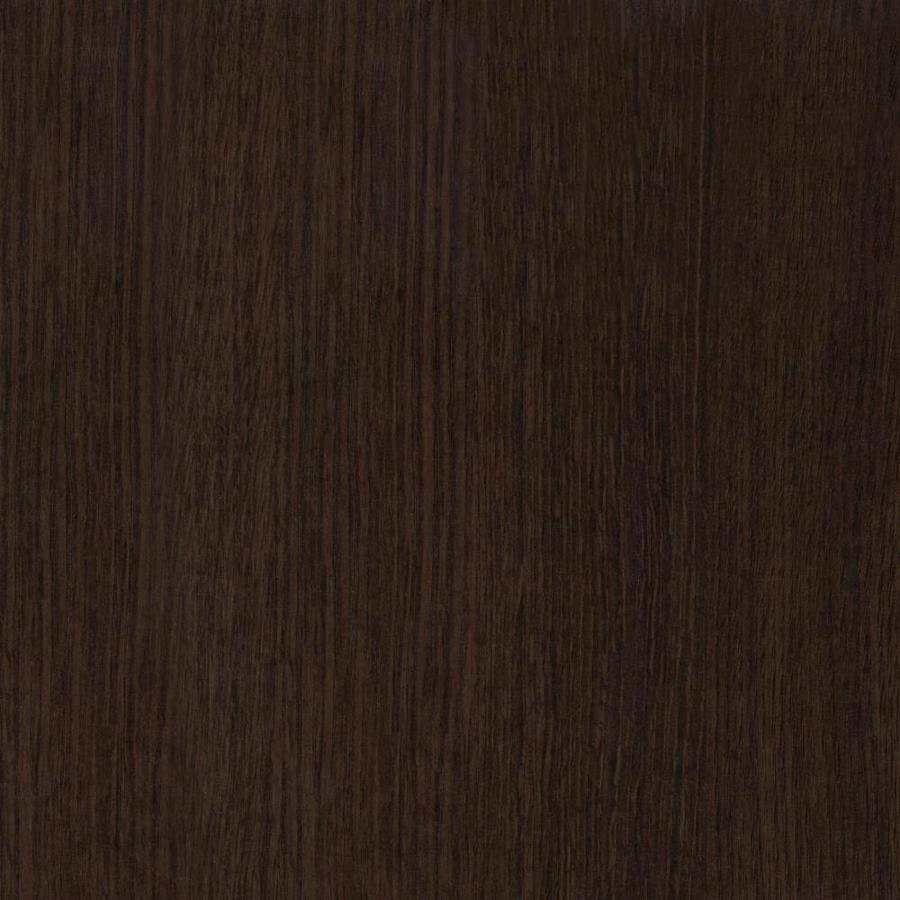 Wilsonart Cafelle Textured Gloss Laminate Kitchen Countertop Sample
