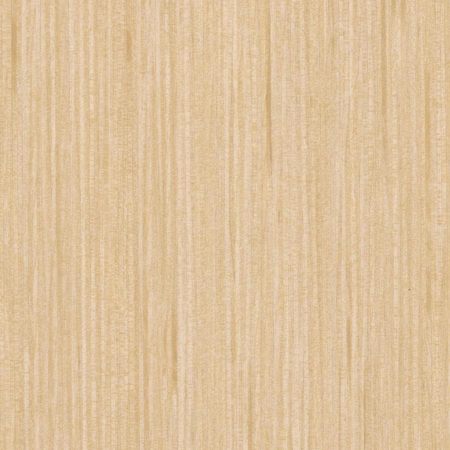 Wilsonart Blond Echo Linearity Laminate Kitchen Countertop Sample