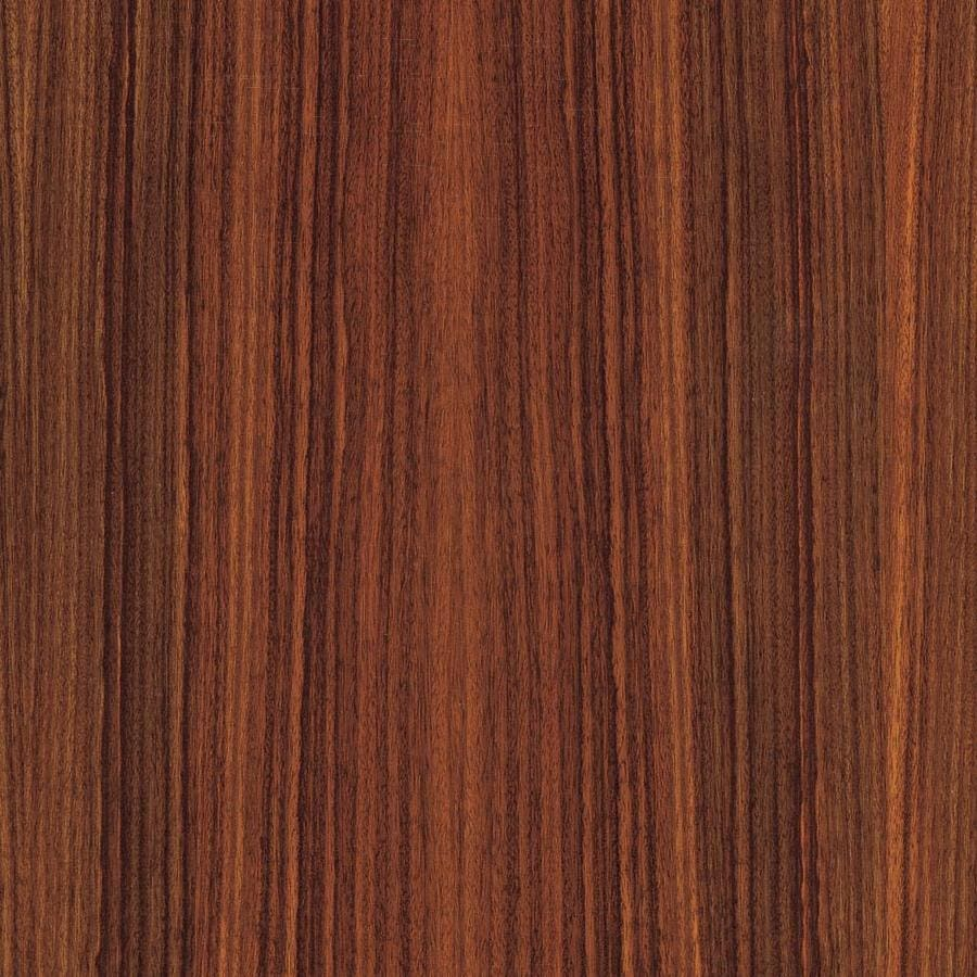 Wilsonart Rio Linearity Laminate Kitchen Countertop Sample