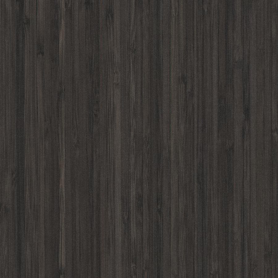 Wilsonart Asian Night Linearity Laminate Kitchen Countertop Sample