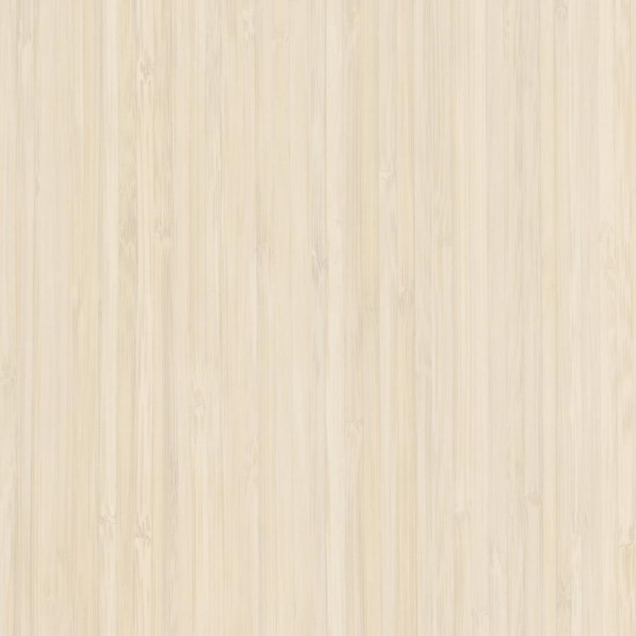 Wilsonart Asian Sand Linearity Laminate Kitchen Countertop Sample