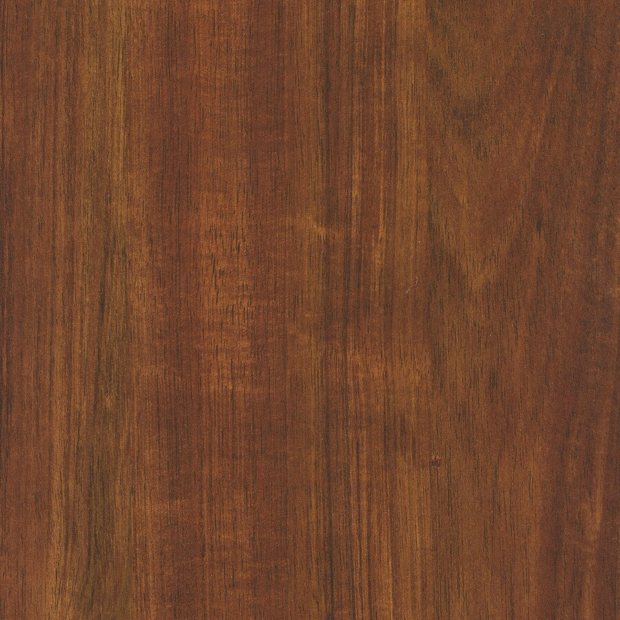 Wilsonart Zanzibar Fine Grain Laminate Kitchen Countertop Sample
