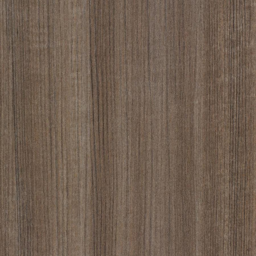 Wilsonart Studio Teak Linearity Laminate Kitchen Countertop Sample
