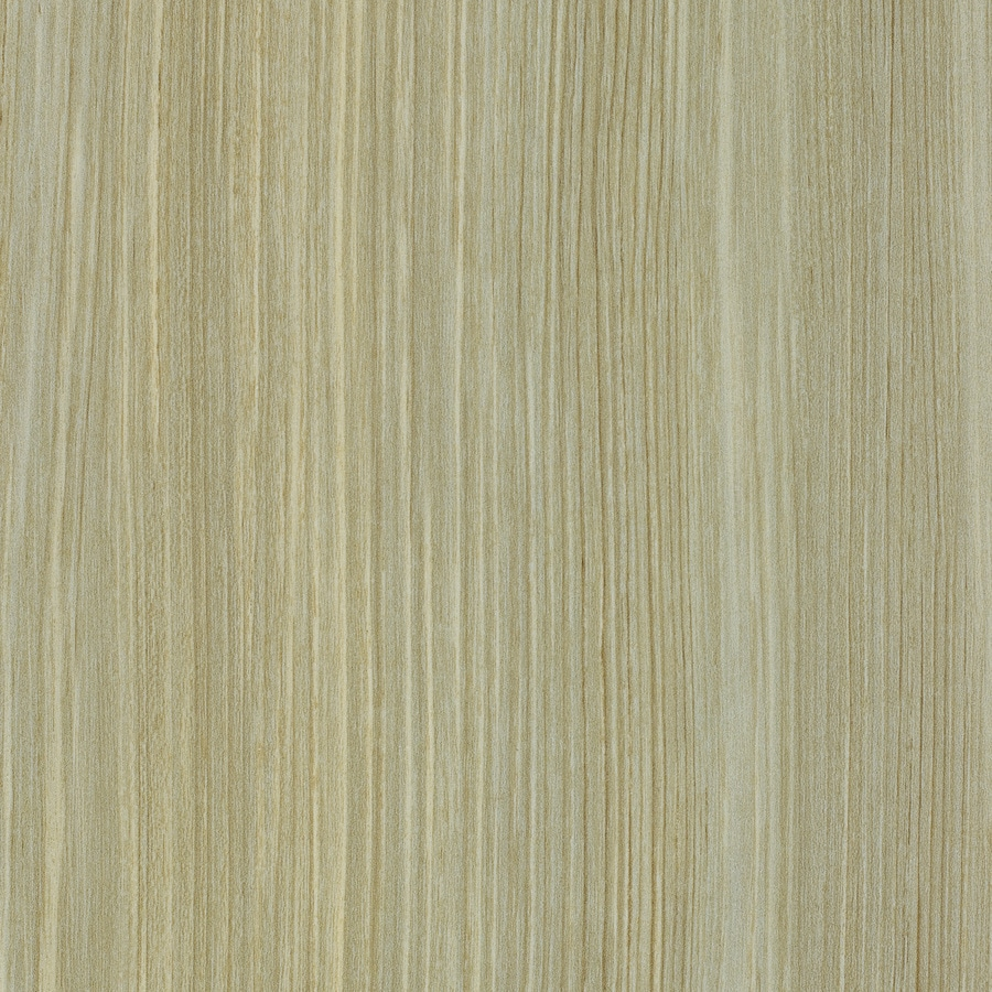 Wilsonart Aloe Linearity Laminate Kitchen Countertop Sample
