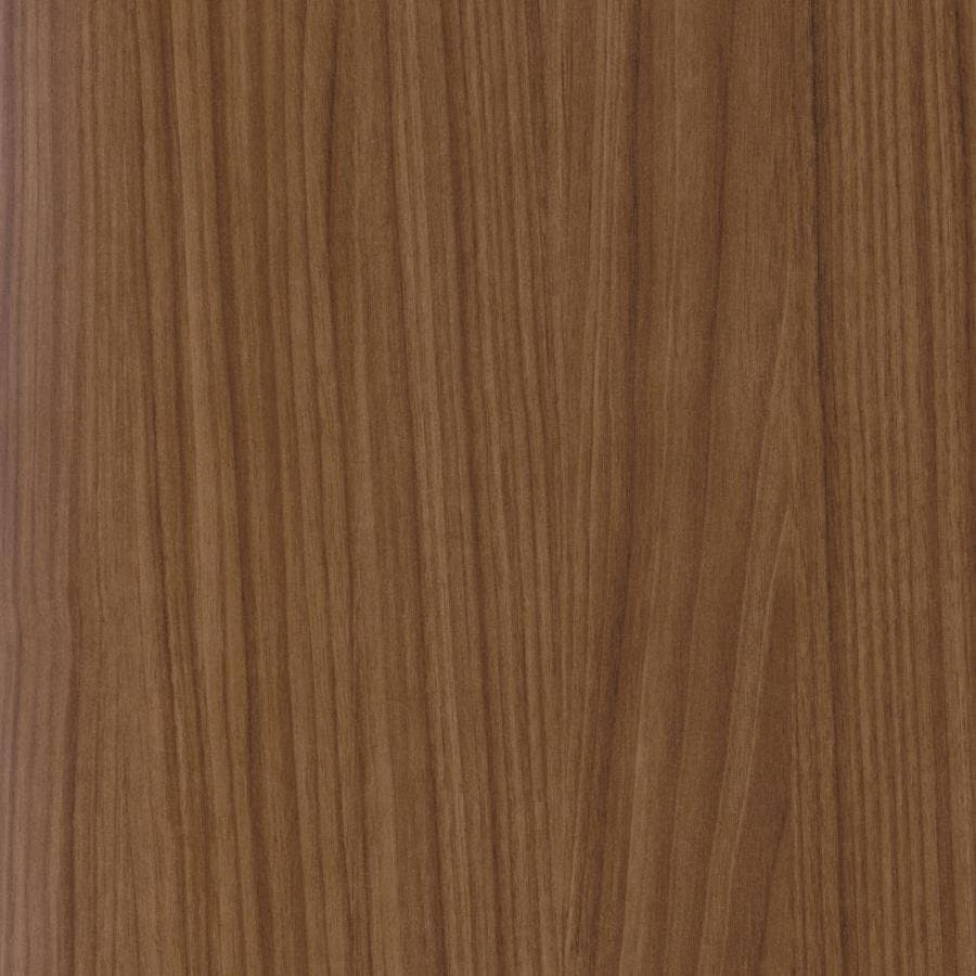 Shop Wilsonart Walnut Heights Soft Grain Laminate Kitchen