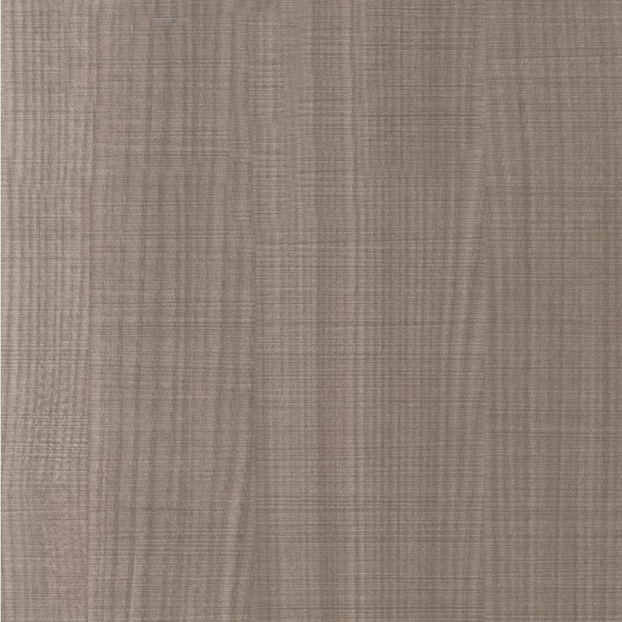Wilsonart 5Th Ave Elm Soft Grain Laminate Kitchen Countertop Sample