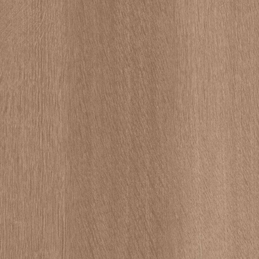 Wilsonart Loft Oak Soft Grain Laminate Kitchen Countertop Sample
