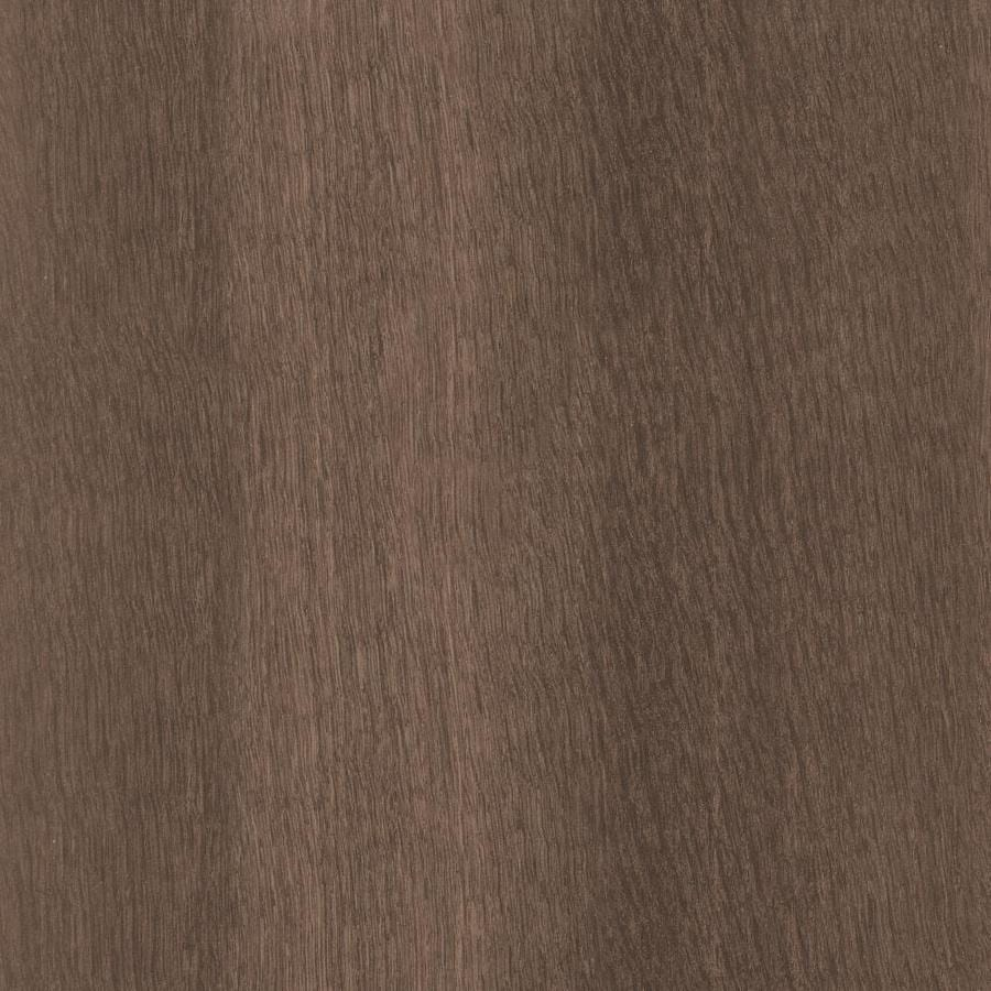 Wilsonart Warehouse Oak Soft Grain Laminate Kitchen Countertop Sample