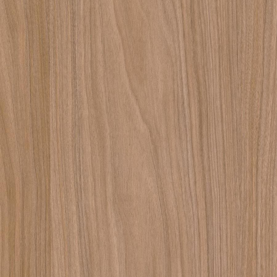 Wilsonart Uptown Walnut Soft Grain Laminate Kitchen Countertop Sample