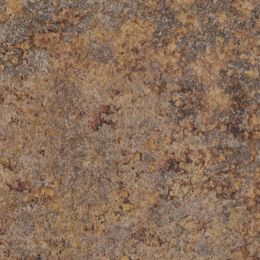 Wilsonart Deepstar Bronze High Definition Laminate Kitchen Countertop Sample