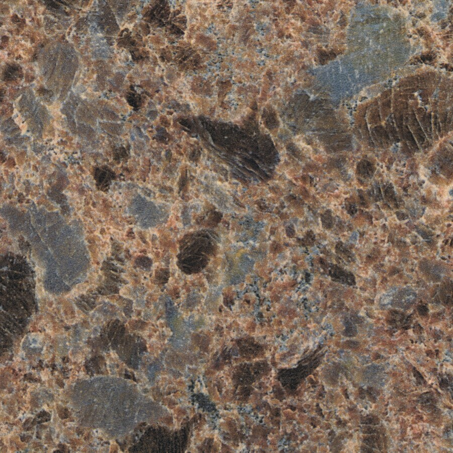 Wilsonart Mystic Gemstone High Definition Laminate Kitchen Countertop Sample