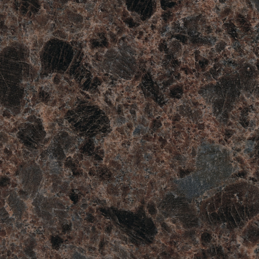 Wilsonart River Gemstone High Definition Laminate Kitchen Countertop Sample