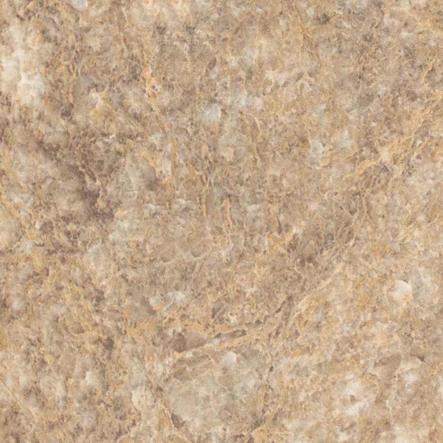 Wilsonart Crystalline Shell High Definition Laminate Kitchen Countertop Sample