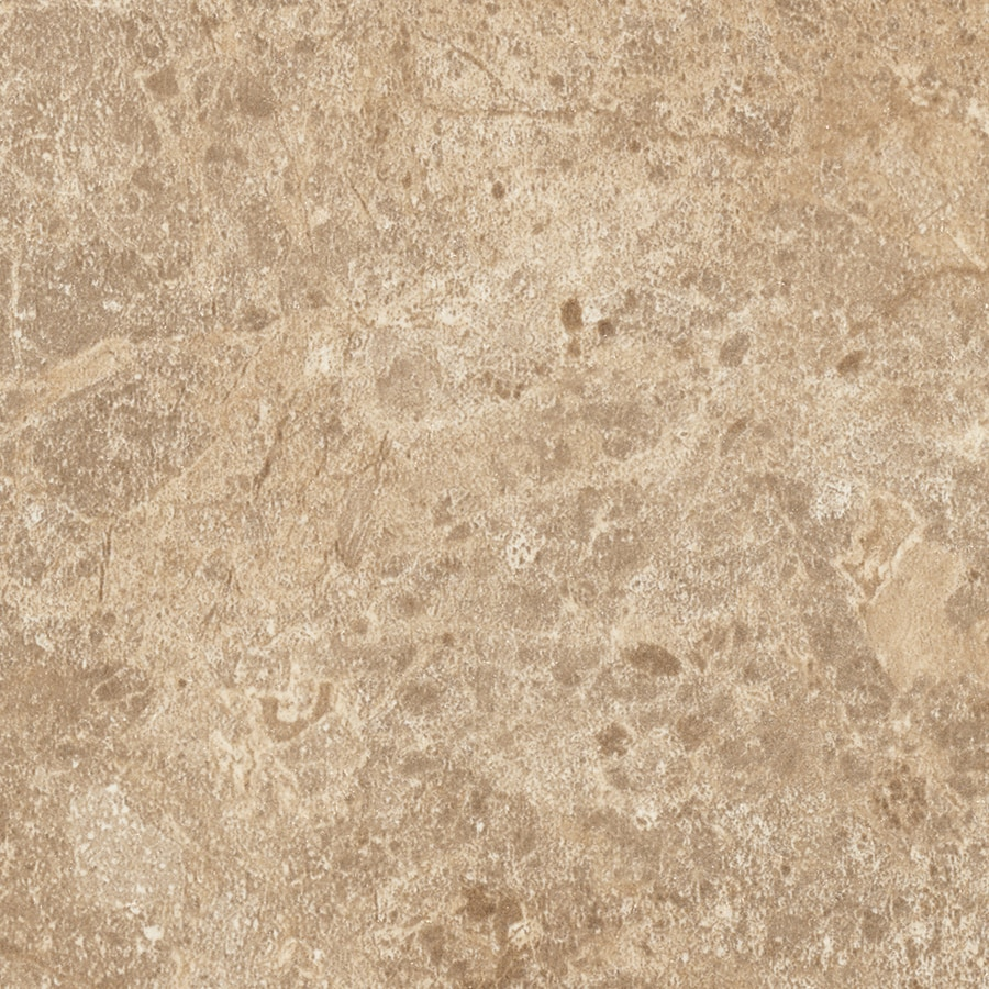 Wilsonart Desert Passage High Definition Laminate Kitchen Countertop Sample