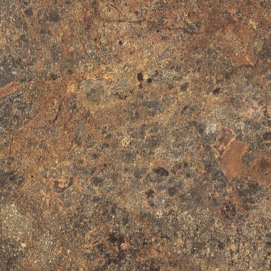 ... Canyon Passage High Definition Laminate Kitchen Countertop Sample