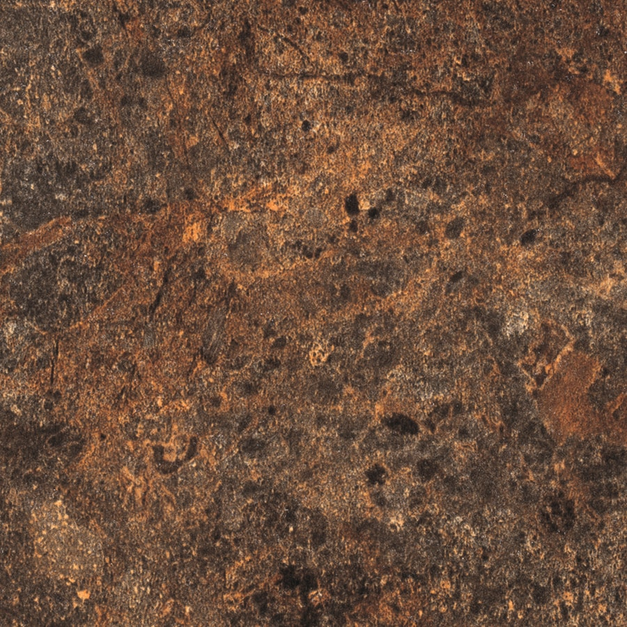 Wilsonart Mountain Passage High Definition Laminate Kitchen Countertop Sample