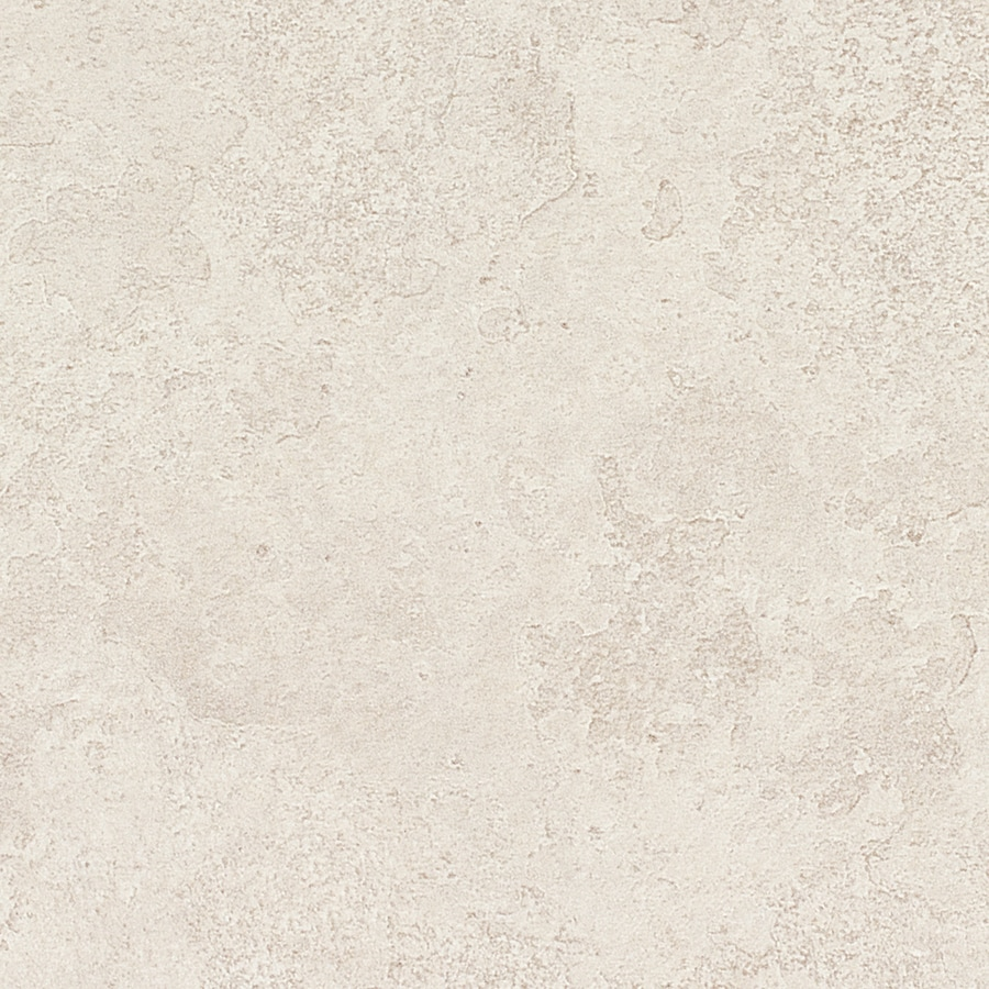 Wilsonart Luna Winter High Definition Laminate Kitchen Countertop Sample