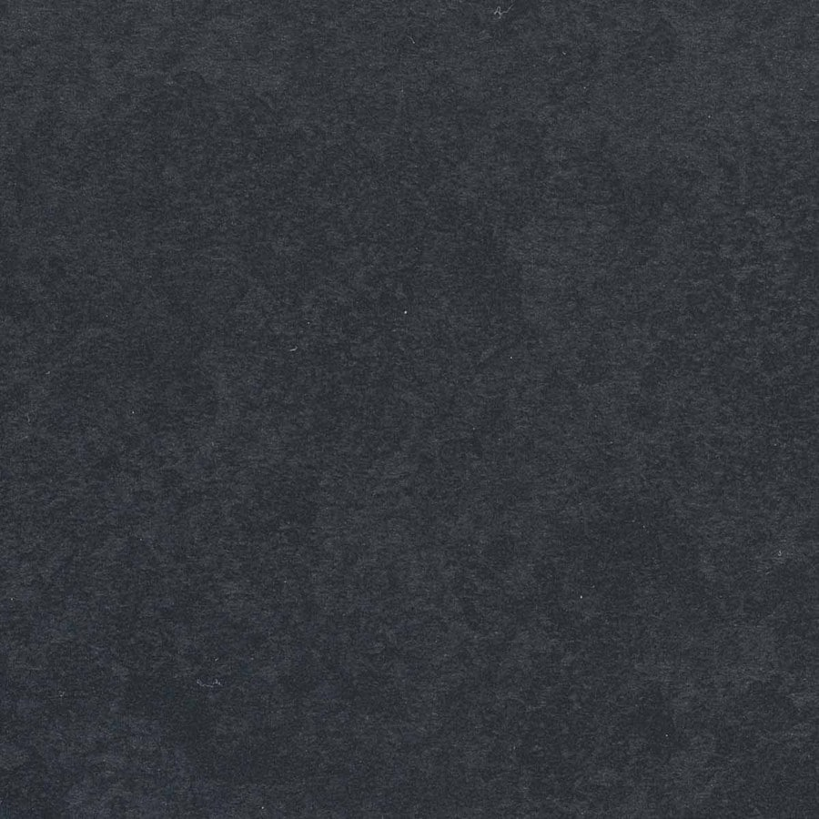 Wilsonart Luna Night High Definition Laminate Kitchen Countertop Sample