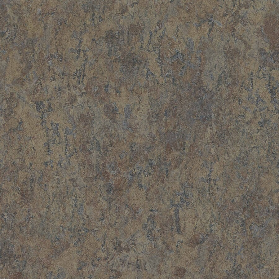 Wilsonart African Slate High Definition Laminate Kitchen Countertop Sample