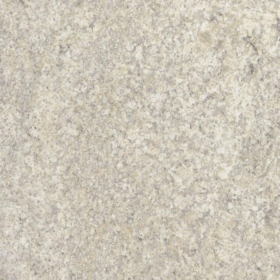 Wilsonart Bainbrook Grey High Definition Laminate Kitchen