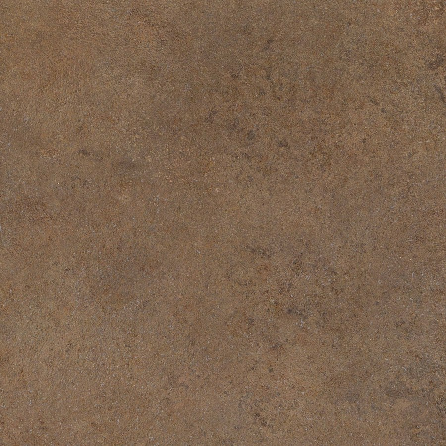 Wilsonart Salentina Rosso High Definition Laminate Kitchen Countertop Sample