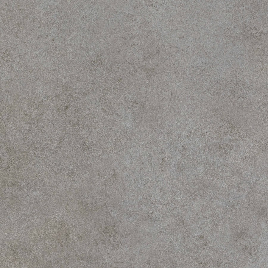 Wilsonart Salentina Argento High Definition Laminate Kitchen Countertop Sample