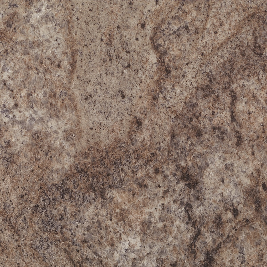 Wilsonart Madura Garnet Quarry Laminate Kitchen Countertop Sample