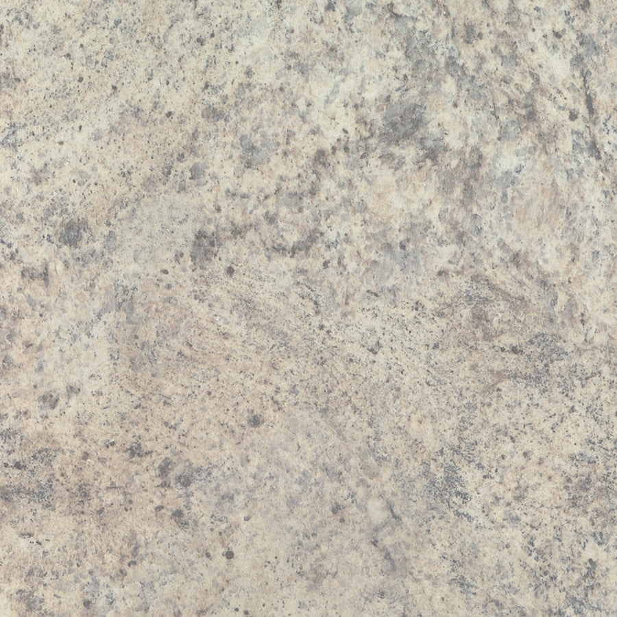 Wilsonart Madura Pearl Quarry Laminate Kitchen Countertop Sample