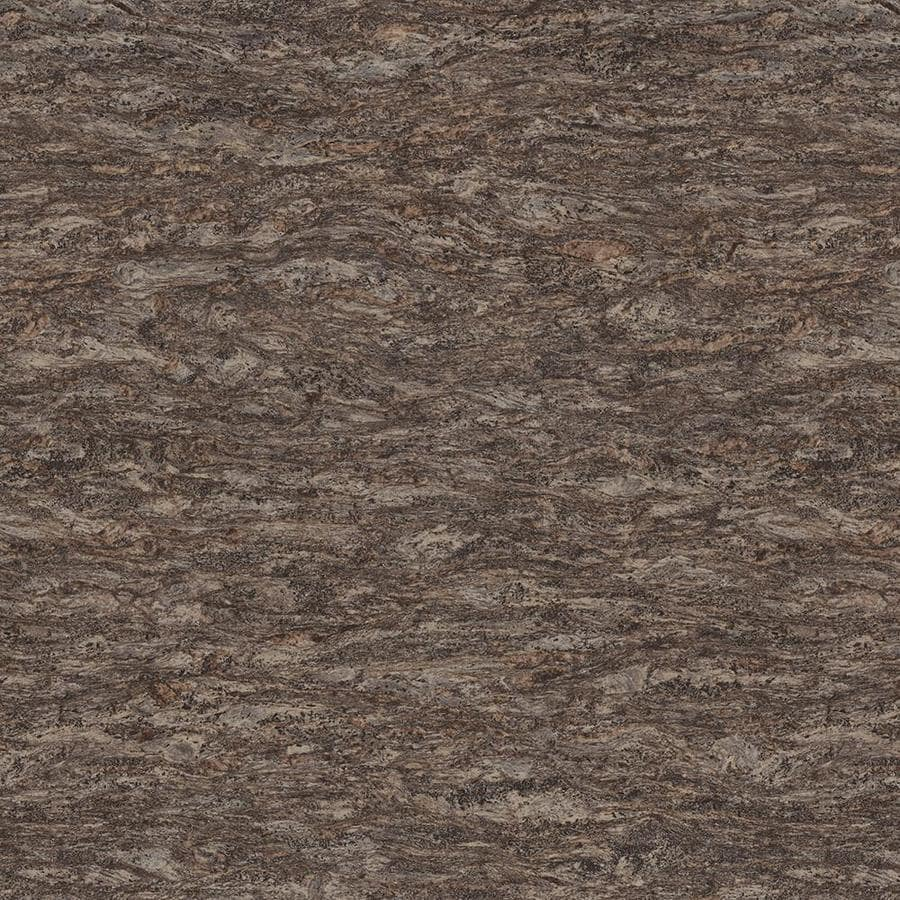 Wilsonart High Definition 60 In X 144 In Cosmos Granite Laminate Kitchen  Countertop Sheet