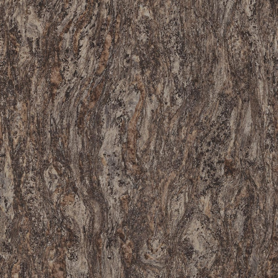 Wilsonart Cosmos Granite High Definition Laminate Kitchen Countertop Sample