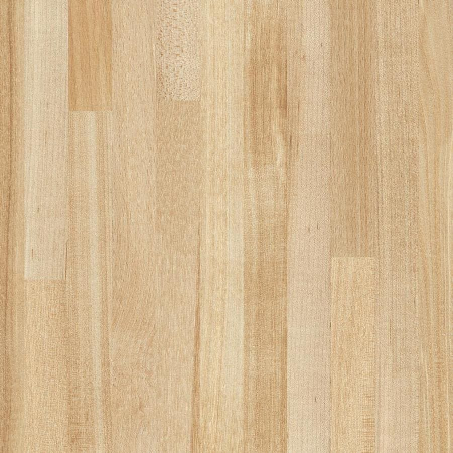 Wood Grain Laminate ~ Shop wilsonart premium in truss maple soft