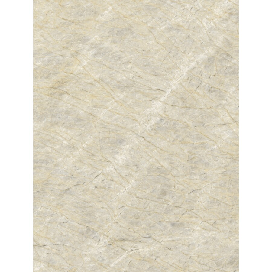 Wilsonart 60-in x 144-in Madre Perola Antique Laminate Kitchen Countertop Sheet