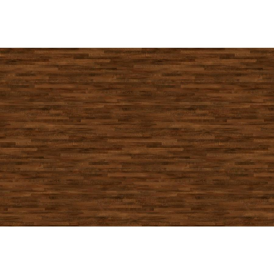 Wilsonart Premium 48-in x 96-in Old Mill Oak Soft Grain Laminate Kitchen Countertop Sheet