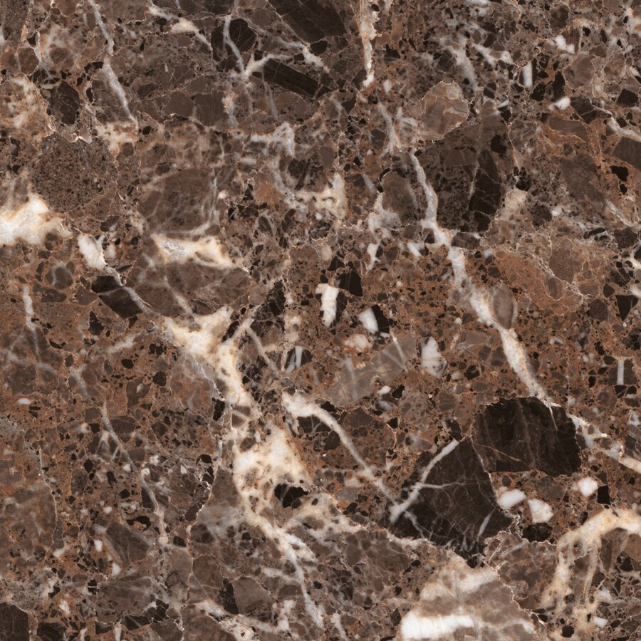 Wilsonart Breccia Nouvelle Antique Laminate Kitchen Countertop Sample