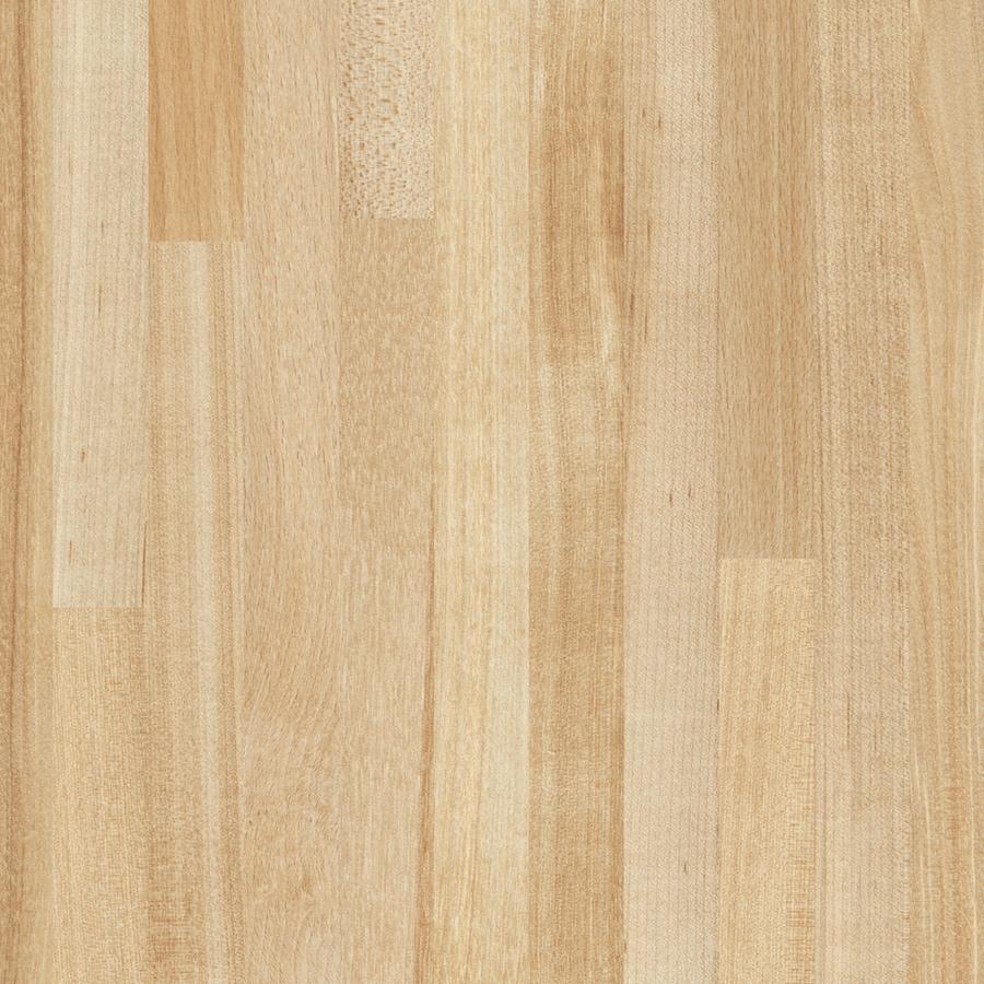 Wilsonart Truss Maple Softgrain Laminate Kitchen Countertop Sample