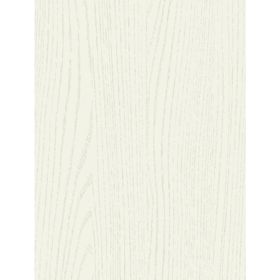 Wilsonart White Barn Softgrain Laminate Kitchen Countertop Sample