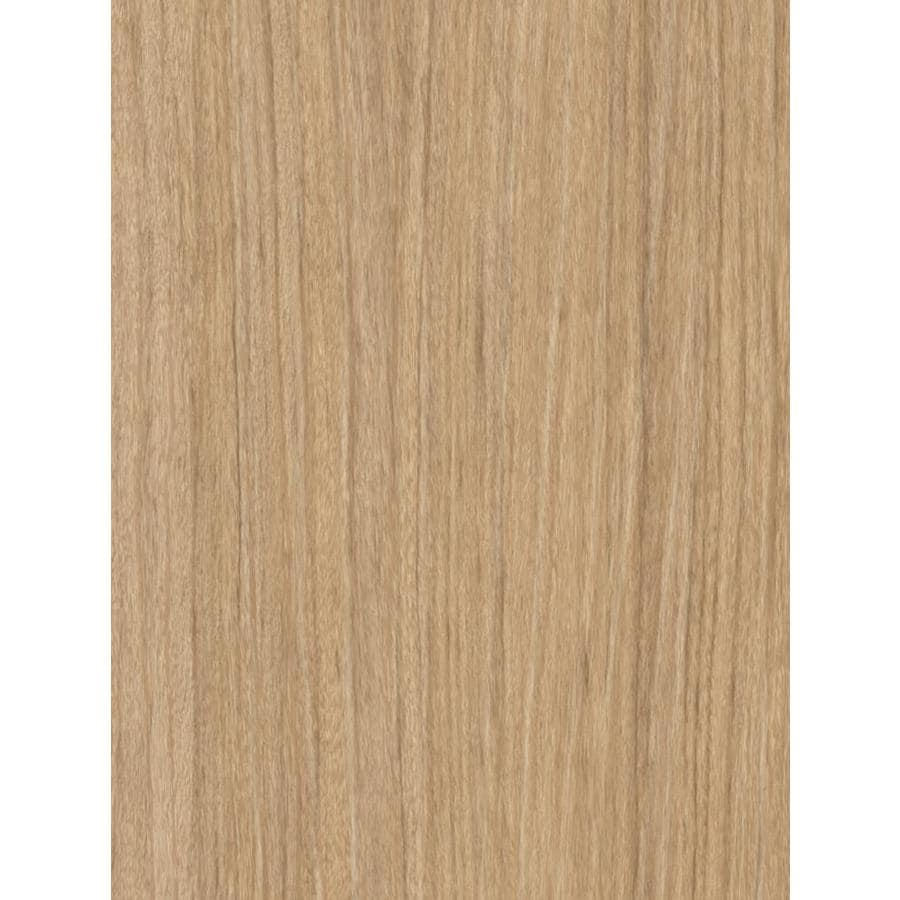 shop wilsonart landmark wood softgrain laminate kitchen. Black Bedroom Furniture Sets. Home Design Ideas