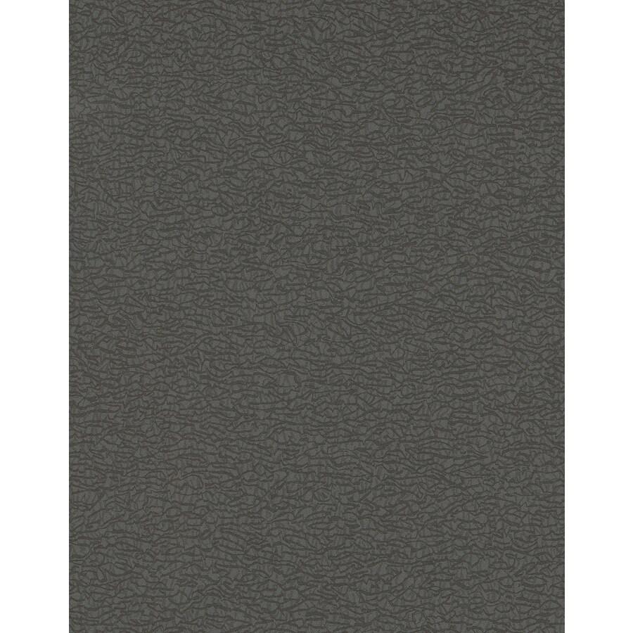 Wilsonart Urban Iron Fine Velvet Texture Laminate Kitchen Countertop Sample