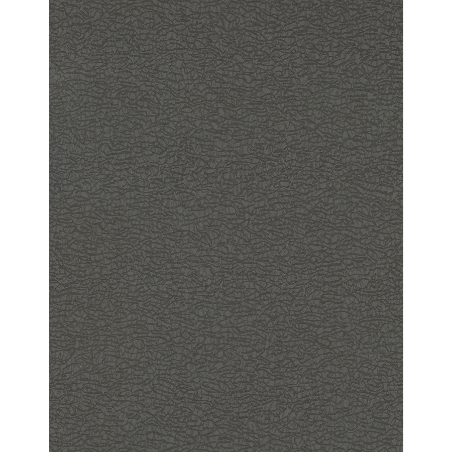 Wilsonart 36-in x 96-in Urban Iron Fine Velvet Texture Laminate Kitchen Countertop Sheet