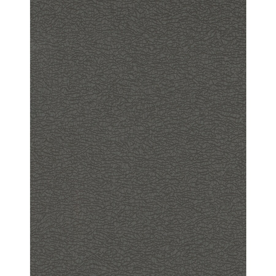 Wilsonart 36-in x 120-in Urban Iron Fine Velvet Texture Laminate Kitchen Countertop Sheet