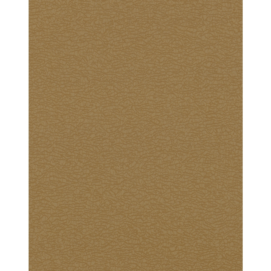 Wilsonart 36-in x 120-in Urban Bronze Fine Velvet Texture Laminate Kitchen Countertop Sheet