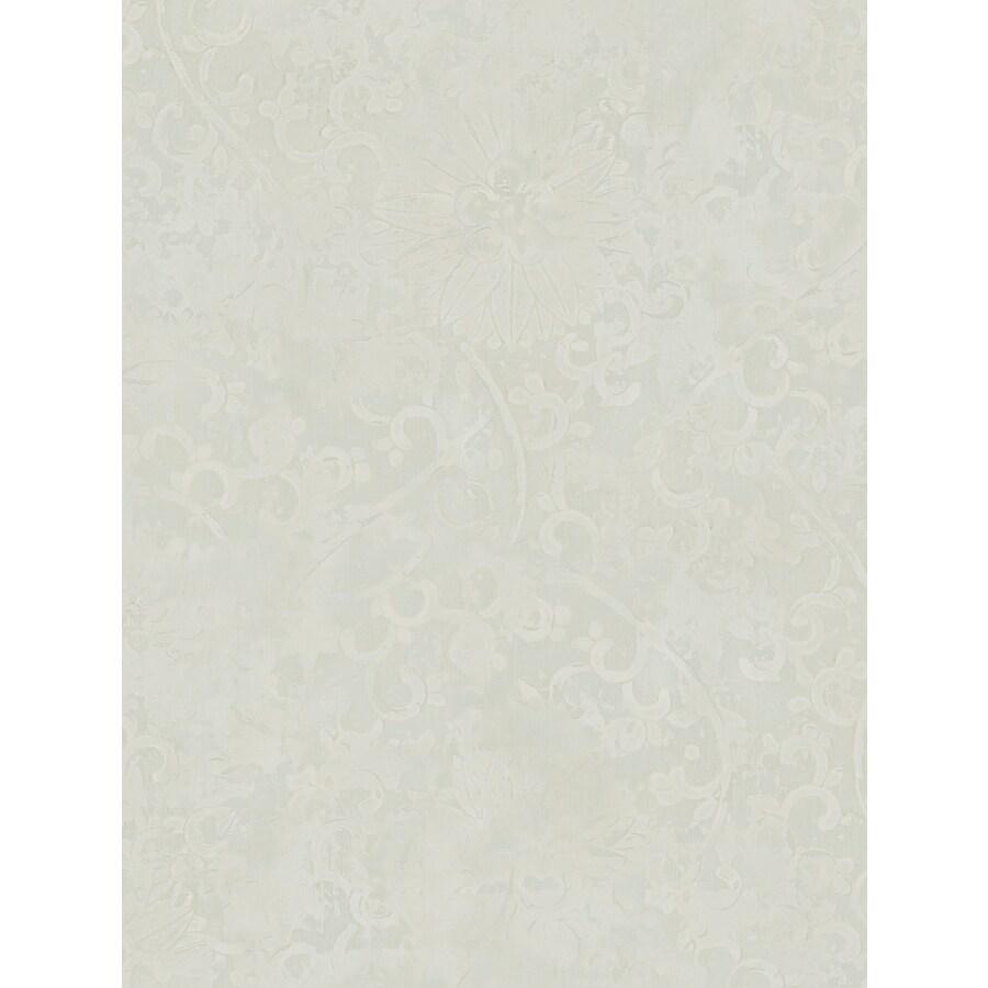 Wilsonart 36-in x 144-in Faded Trellis Fine Velvet Texture Laminate Kitchen Countertop Sheet