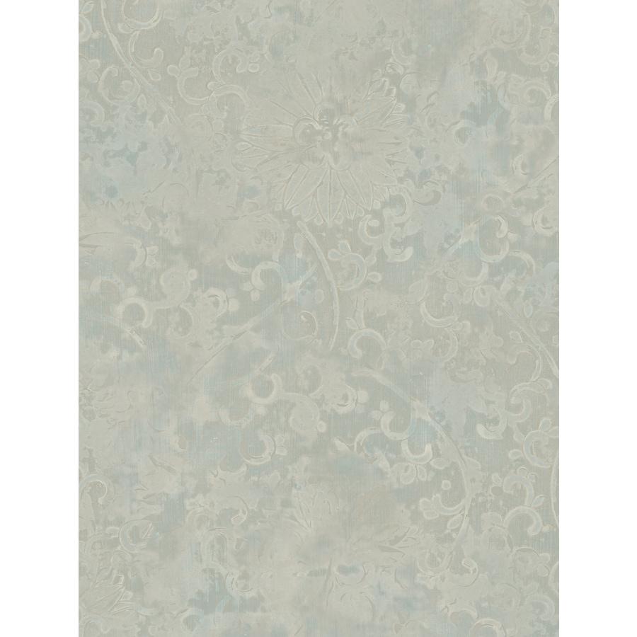 Wilsonart 36-in x 144-in Shadow Trellis Fine Velvet Texture Laminate Kitchen Countertop Sheet