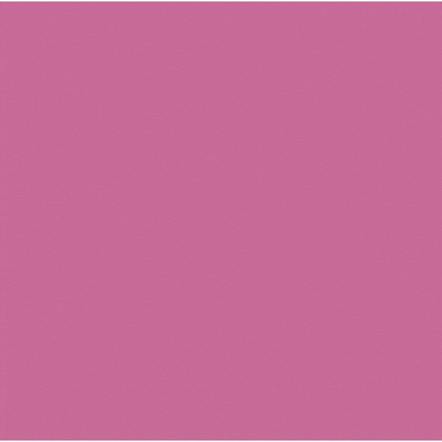 Wilsonart 36-in x 144-in Flamingo Matte Laminate Kitchen Countertop Sheet