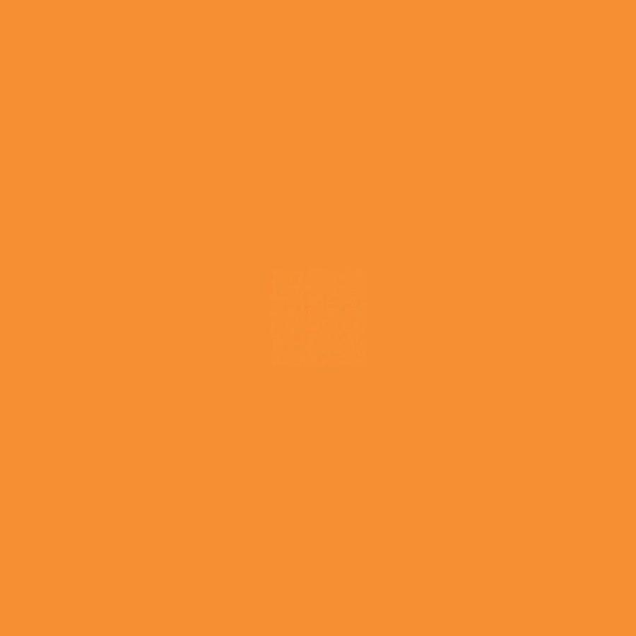 Wilsonart Standard 36-in x 144-in Orange Grove Matte Laminate Kitchen Countertop Sheet