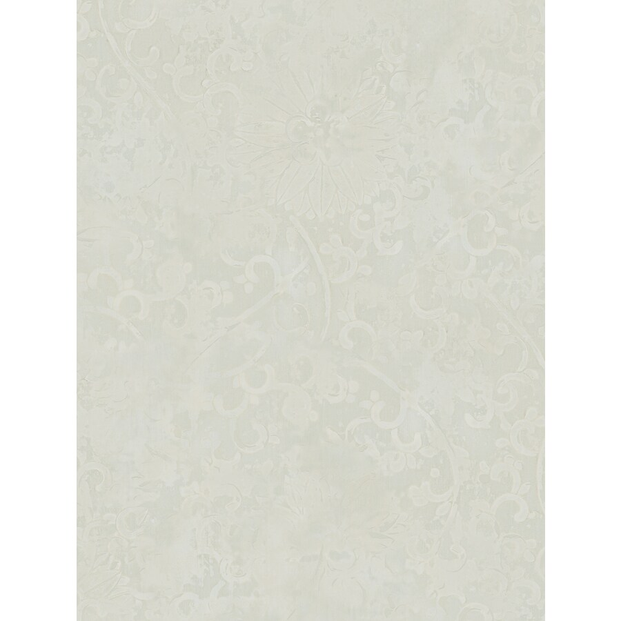 Wilsonart 48-in x 120-in Faded Trellis Fine Velvet Texture Laminate Kitchen Countertop Sheet